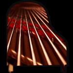 Spectral Piano Company