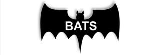 bats_logo_web