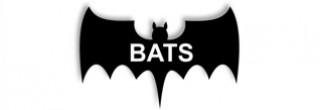 cropped-bats_logo_web.jpg